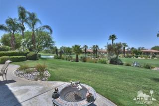 968 Mesa Grande Drive, Palm Desert CA