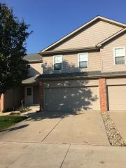629 Buoy Ct, Chatham, IL 62629