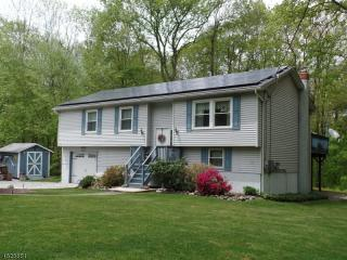 20 Oak Ridge Road, Montague NJ