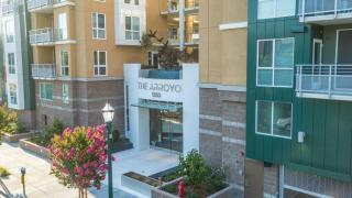 1250 Arroyo Way, Walnut Creek, CA 94596