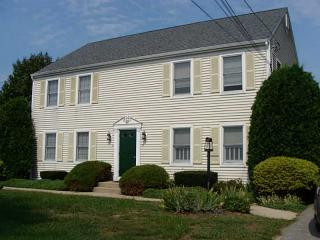44 B Springbrook Road #B, Westerly RI