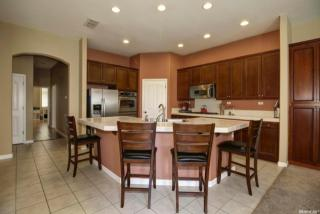 Backer Ranch, Elk Grove, CA 95757