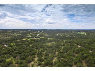 Deer Lake Road, Wimberley TX
