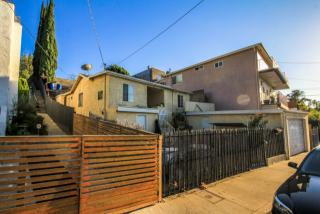 3418 The Paseo, Glassell Park CA