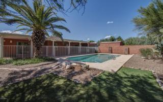1479 West Chapala Drive, Tucson AZ