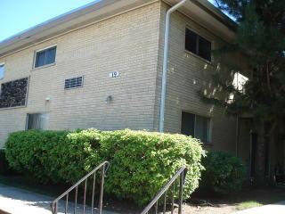 19 East Palatine Road #2B, Arlington Heights IL