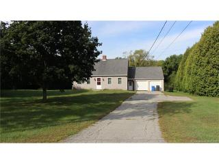 91 Pine Road, Griswold CT