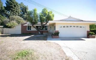 11742 Brownlee Road, Garden Grove CA