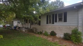 322 Isabell St #A, Cahokia, IL 62206