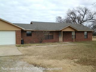 10102 Farm Road 79, Sumner, TX 75486