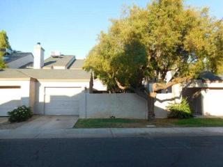 16635 North 32nd Place #103, Phoenix AZ