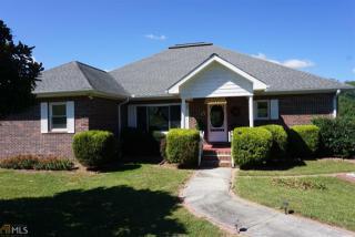 656 Lindsay Drive #6, Young Harris GA