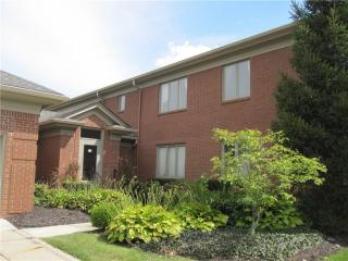 6451 Meridian Parkway #D, Indianapolis IN