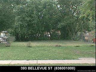 393 Bellevue Street, Hartford CT