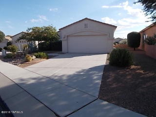 2263 South Via Pompilo, Green Valley AZ