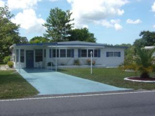 7579 Highpoint Boulevard, Brooksville FL