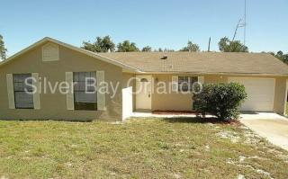 553 Charles Ave, Orange City, FL 32763