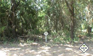 24 A Cypress Bend, Flower Mound TX