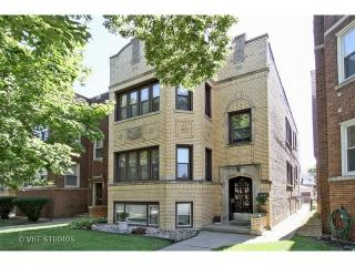 1621 East 85th Place, Chicago IL