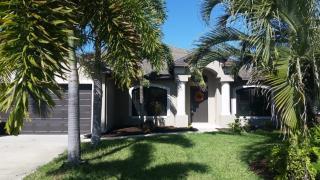 3622 Southwest 6th Avenue, Cape Coral FL