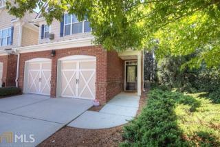 2 Reese Way 2, Avondale Estates GA