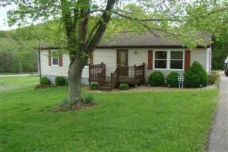 1455 Springport Ferry Road, Perry Park KY