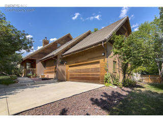 3925 Orange Court, Boulder CO
