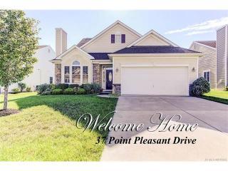 37 Point Pleasant Drive, Waretown NJ