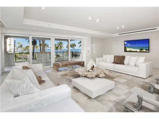 7921 Fisher Island Drive, Miami Beach FL