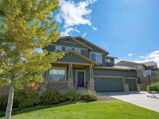 5074 Heatherglen Drive, Highlands Ranch CO