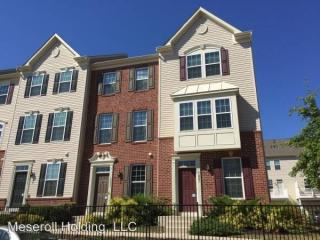 7221 Abbey Rd, Elkridge, MD 21075