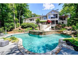 7 Whitewater Trl NW, Atlanta, GA