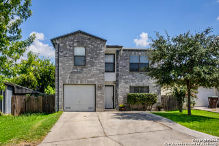 3710 Candlecreek Ct, San Antonio, TX