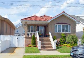 9805 162nd Avenue, Queens NY