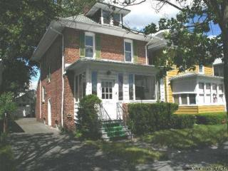 120 Ten Broeck Ave, Kingston, NY 12401