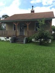 663 Williams St, Roanoke Rapids, NC 27870