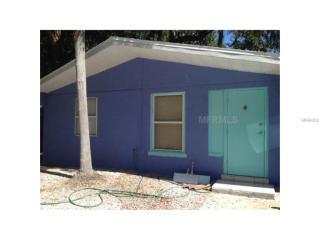 1251 43rd Street, Sarasota FL