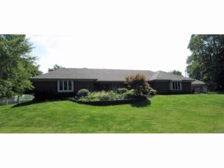 560 Louise Drive, Xenia OH