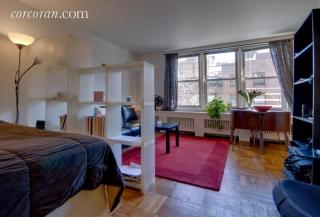 130 Hicks Street #4B, Brooklyn Heights NY