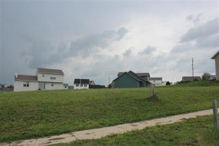 613 Trotter Drive, Mount Horeb WI
