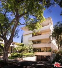 344 N Palm Dr #302, Beverly Hills, CA 90210
