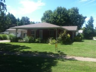 301 Virginia St, Carterville, IL 62918