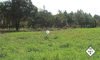 1 B Windrush Chase, Flower Mound TX