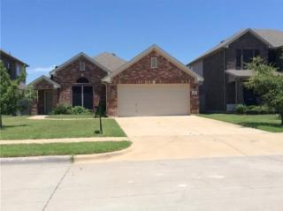 2213 Whitney Dr, Weatherford, TX 76087