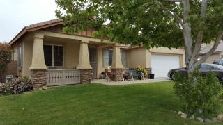 3735 E Avenue Q13, Palmdale CA