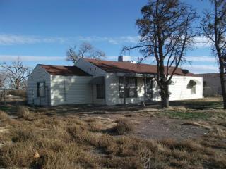3499 Fm 179, Abernathy TX