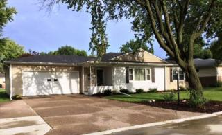 2614 5th Street Court, East Moline IL