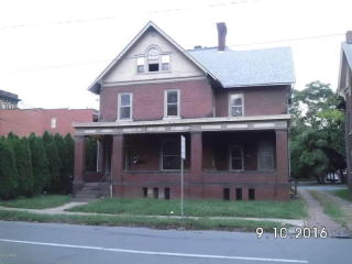 342 Campbell St, Williamsport, PA 17701