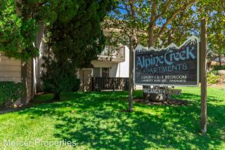 1950 Arnold Way, Alpine, CA 91901
