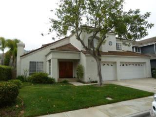 4065 Bending Oak Court, Moorpark CA